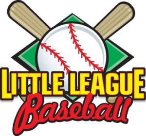 Bloomfield American Little League