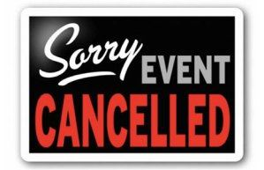 cancelation-8404