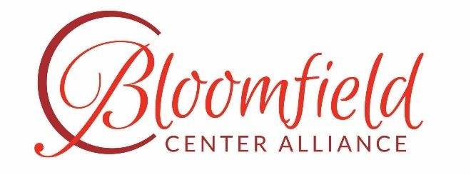 Bloomfield Center Alliance
