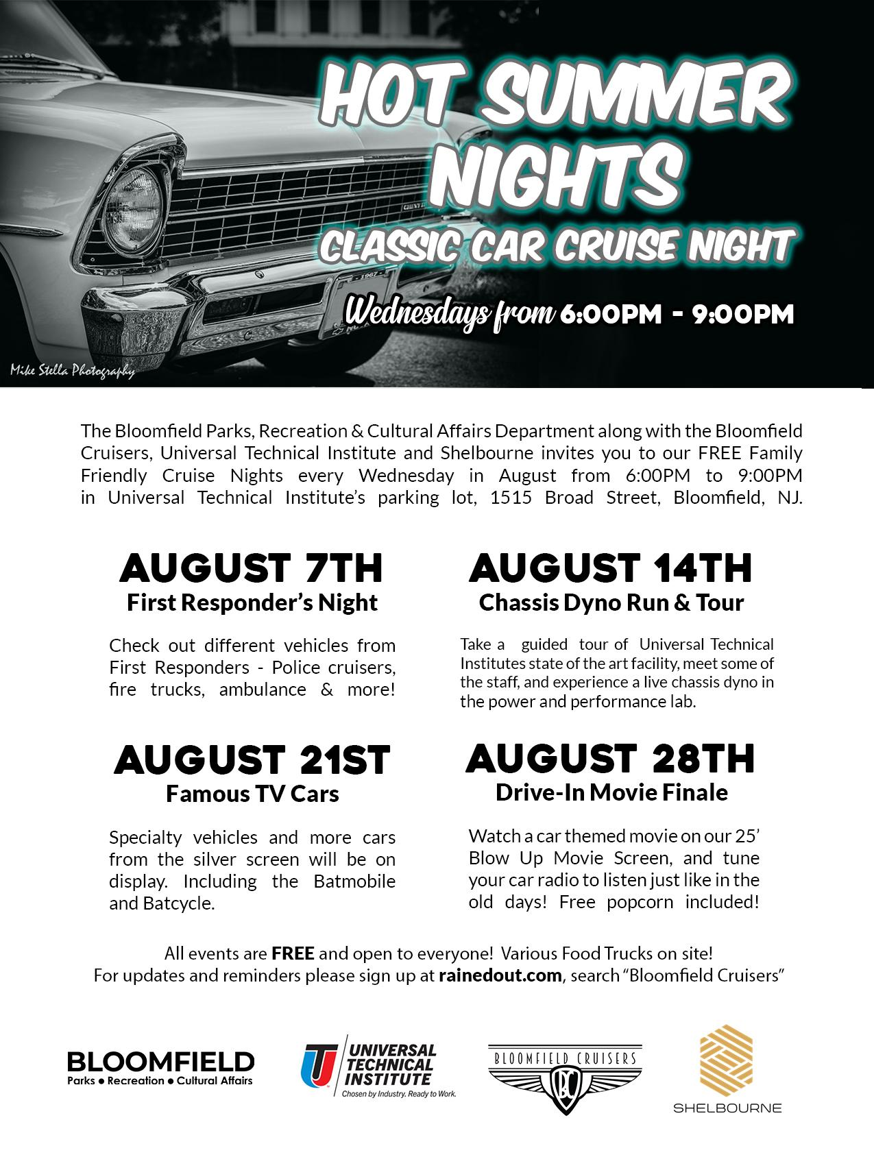 classic car cruise nights - final-page-001