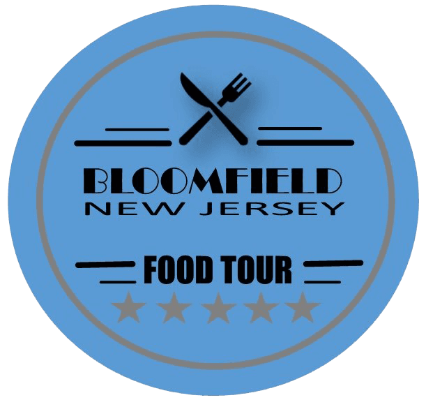 Food Tour Logo 4