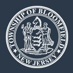 Township of Bloomfield New Jersey