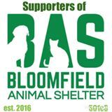 Supporters of Bloomfield Animal Shelter