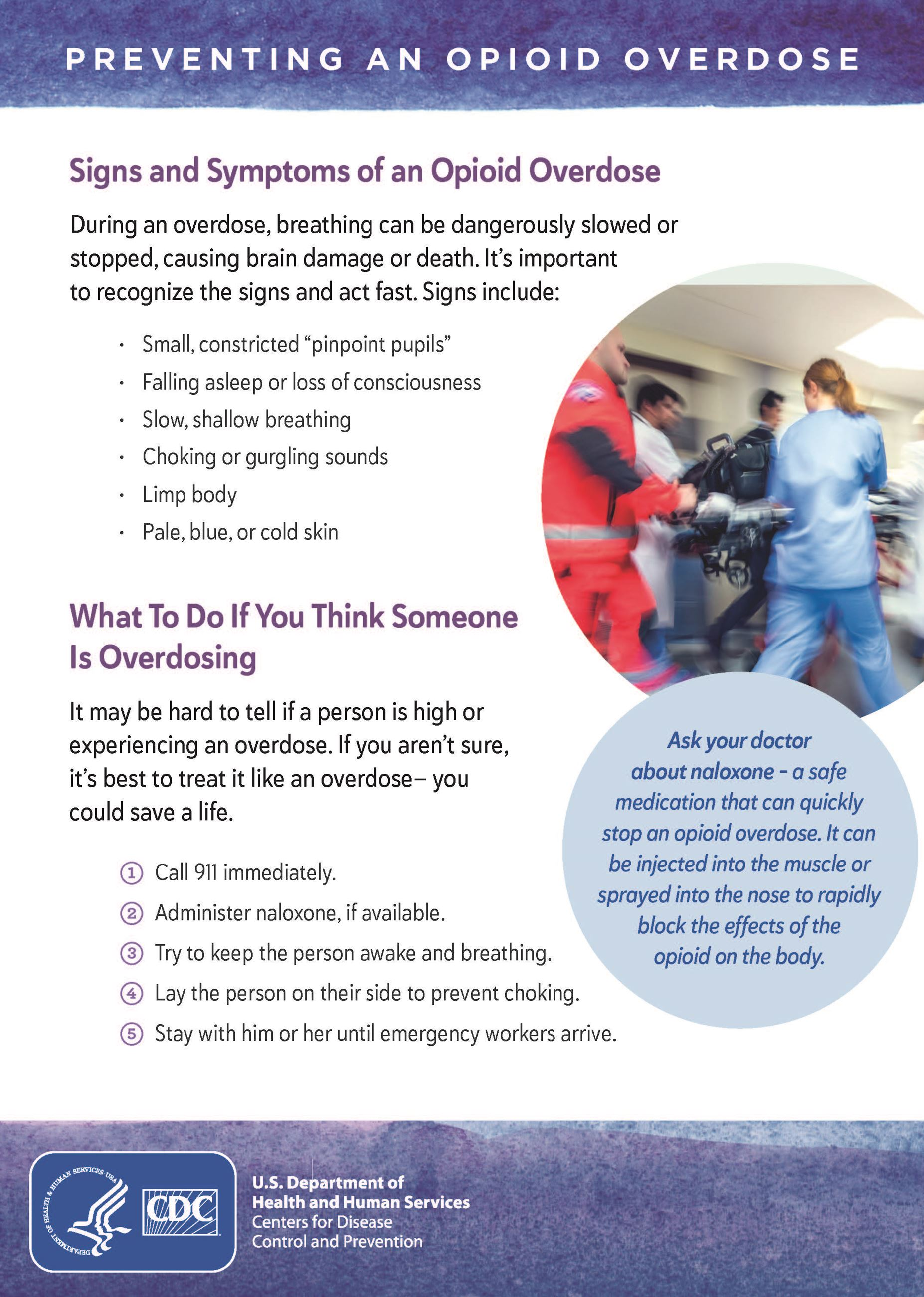 Preventing-an-Opioid-Overdose-Tip-Card-a_Page_2
